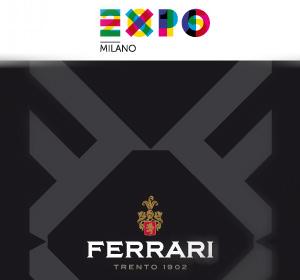 <span>Cantine Ferrari</span><i>→</i>