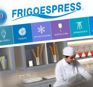 <span>Frigoespress</span><i>→</i>