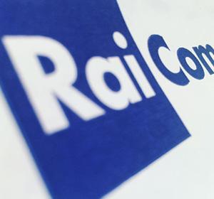 <span>Rai Com</span><i>→</i>