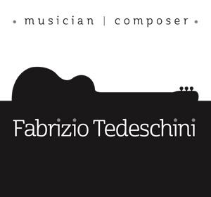 <span>Fabrizio Tedeschini</span><i>→</i>
