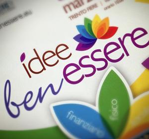 <span>Idee Ben Essere</span><i>→</i>