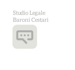 <span>Testimonianza Studio Legale Baroni Cestari</span><i>→</i>