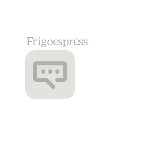 <span>Testimonianza Frigoespress</span><i>→</i>