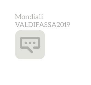 <span>Testimonianza Filippo Bazzanella</span><i>→</i>