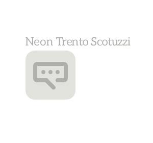 <span>Testimonianza  Neon Trento Scotuzzi</span><i>→</i>